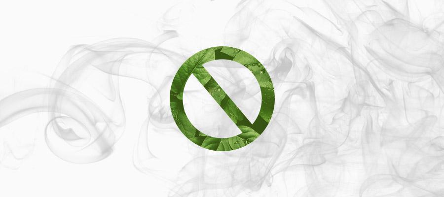 green-non-fumatori